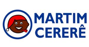 Colegio Martim Cereré