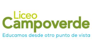 Colegio Liceo Campoverde