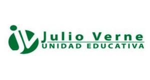 Unidad Educativa Julio Verne