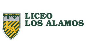 Liceo los Alamos